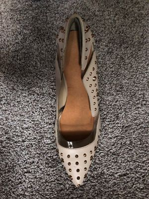 High heels pumps for Sale in Raleigh, NC