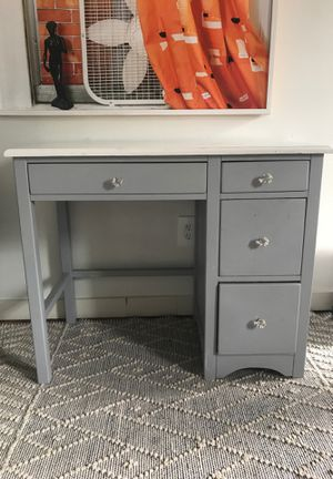 Desk for sale for Sale in CT, US