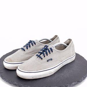 Vans Mens Shoes size 12 for Sale in Omaha, NE