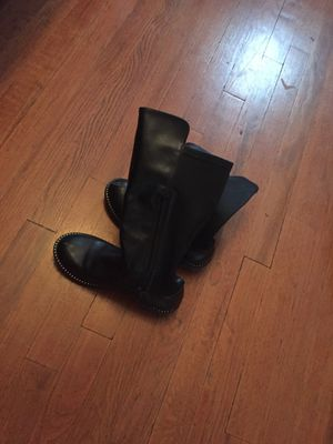 Steve Madden Rain boots for Sale in Fort Worth, TX