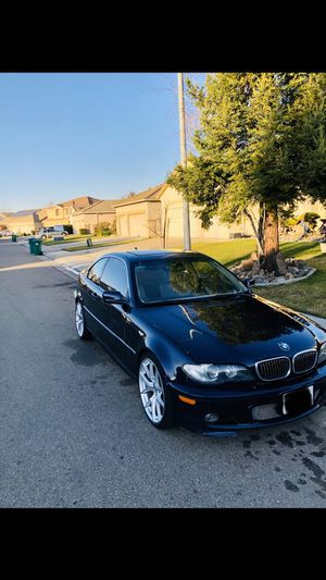 Trade for mustang for Sale in Stockton, CA