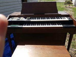 Waltzer organ for Sale in Lincoln, NE
