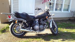 Yamaha 1300 for Sale in Falls Church, VA