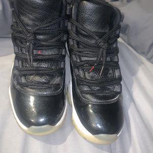 Jordan 11s for Sale in Columbus, OH