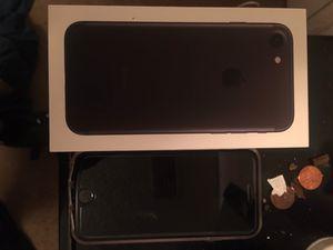 iPhone 7 for Sale in Atlanta, GA