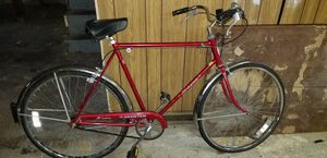 Schwinn speedster bike for Sale in Tacoma, WA