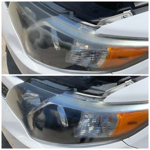 Headlight Restoration for Sale in Whittier, CA