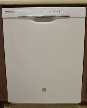 Dishwasher GE for Sale in San Angelo, TX