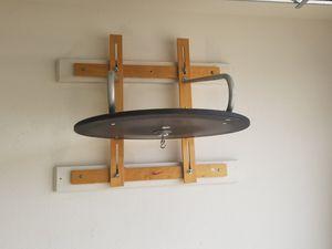 Speed Bag Rig & Frame.... for Sale in La Verne, CA