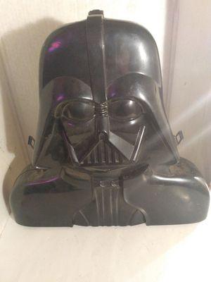 Vintage Star Wars Action Figure Case for Sale in Pensacola, FL