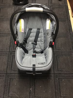 Graco car seat for Sale in Daly City, CA