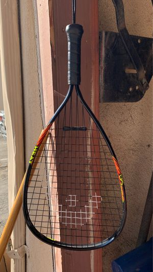 HEAD tennis racket for Sale in Long Beach, CA