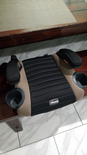 GoFit Booster Seat for Sale in Riverside, CA