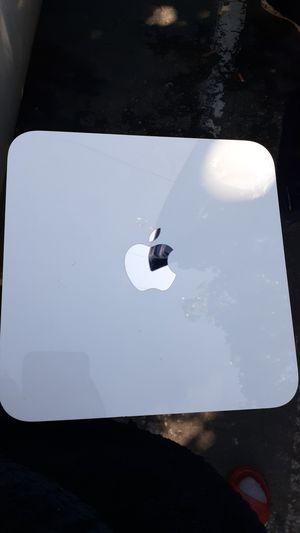 APPLE WiFi BOX for Sale in Sunnyvale, CA