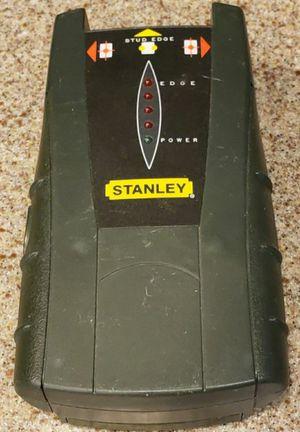 Older Stanley Stud Finder for Sale in Las Vegas, NV
