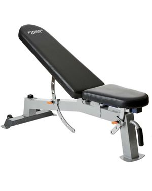 Brand New Fitness Gear Pro Utility Weight Bench for Sale in DC, US