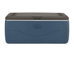 Coleman Extreme 150 qt Cooler for Sale in Buford, GA