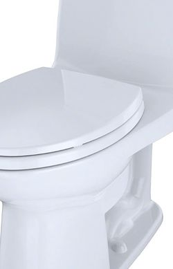 Toto Eco UltraMax 1-Piece Toilet for Sale in Arlington,  VA