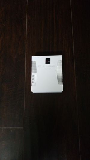 Netduma R1 router for Sale in Haines City, FL