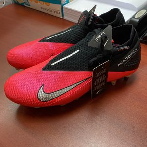 Nike Mercurial Ghost Lace Cleats Elite for Sale in Pompano Beach, FL