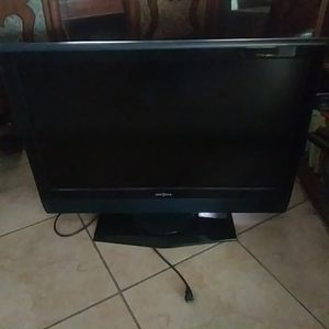 Insignia tv for Sale in Santa Ana, CA