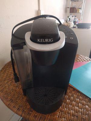Keurig for Sale in Charlotte, NC