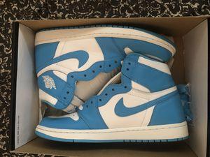 Jordan 1 unc for Sale in Pasadena, CA