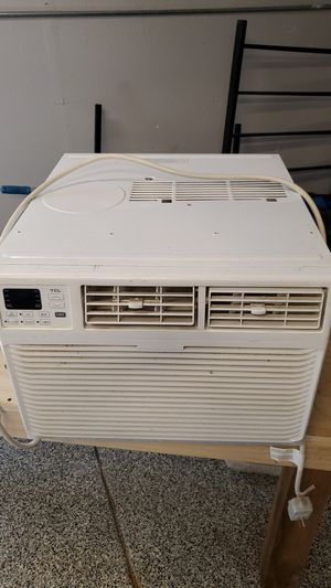 AC Unit for Sale in Arvada, CO