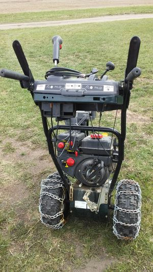 6 hp. Motor only for Sale in Norwich, ND