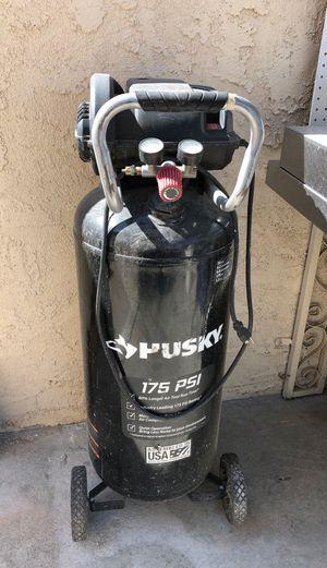 Air compressor for Sale in Riverside, CA