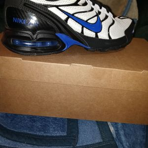 Nike Shoes for Sale in Buckhannon, WV