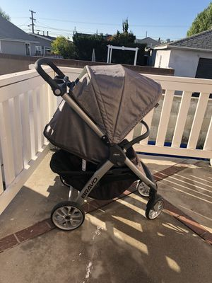 Chicco stroller for Sale in Los Angeles, CA