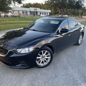 2015 Mazda 6 for Sale in Orlando, FL