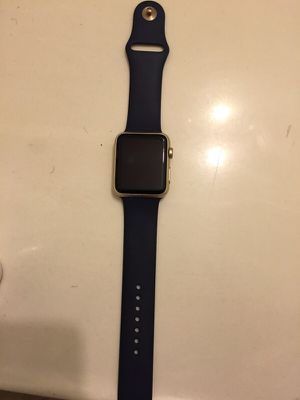 Apple Watch 300 for Sale in Raleigh, NC