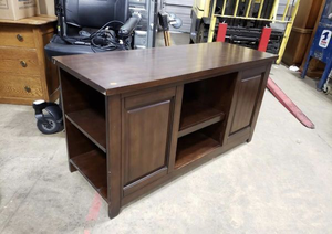 Nice Console Table - Delivery Available for Sale in Tacoma, WA