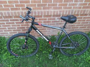 Novara Ponderosa Mountain Bike for Sale in Phoenix, AZ