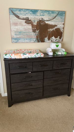 Bedroom set for Sale in Graham, WA