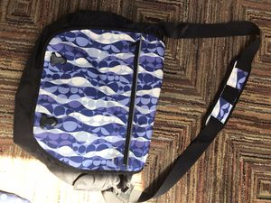 Ll bean messenger bag for Sale in Stratford, CT
