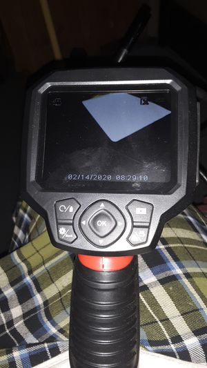 Digital Inspection Camera for Sale in Fresno, CA