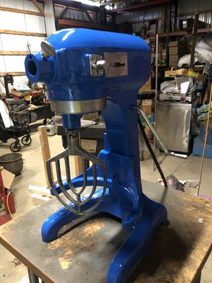 Hobart 20qt commercial mixer for Sale in Alden, NY