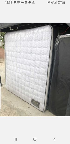 Mattress for Sale in Los Angeles, CA