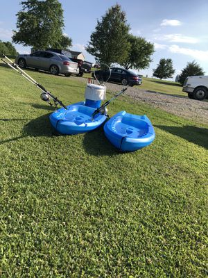 Kayaks for Sale in Circleville, OH