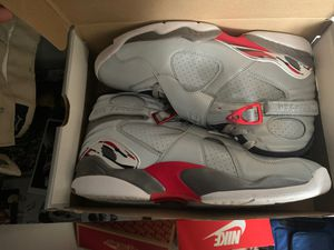 Air Jordan 8 Retro 11.5 for Sale in Columbia, SC