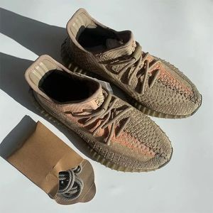 Yeezy 350 Sand Taupe for Sale in Kent, WA