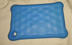 Amazon Fire tablet cover for Sale in Tolleson, AZ