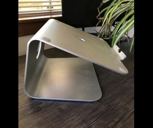 Rain mStand - Laptop Stand for Sale in Tampa,  FL