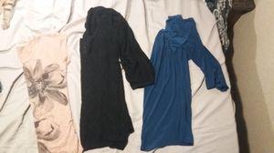 Maternity Clothes for Sale in Covington, WA