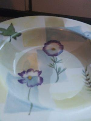 Jay Import Large Pasta Bowl for Sale in Cincinnati, OH