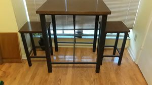 Small Kitchen Table for Sale in Tampa, FL