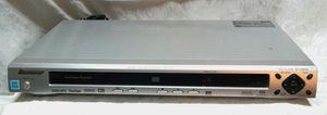 PIONEER DV-588A-S Silver Slim-Line DVD Audio/SACD Player for Sale in Largo, FL